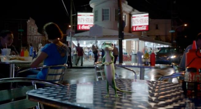 geico-cheesesteak-shuffle-super-bowl-ad-2014