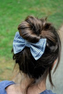 HairBow.Routes&Wings