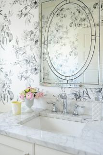 http://www.houzz.com/ideabooks/17265953/list?utm_source=Houzz&utm_campaign=u357&utm_medium=email&utm_content=gallery5