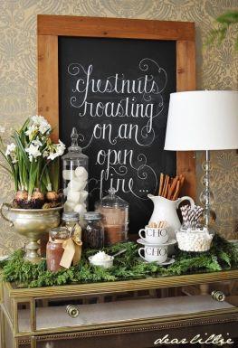 HolidayTraditions.11.12.14