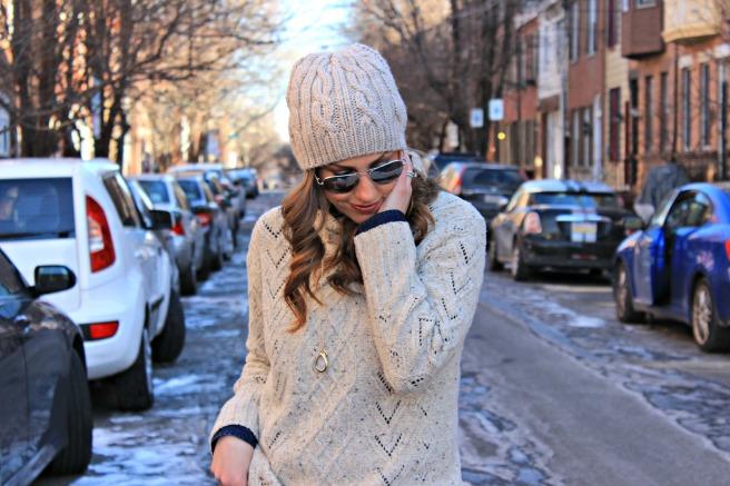 Gap.KnitSweater.RW.01.15m