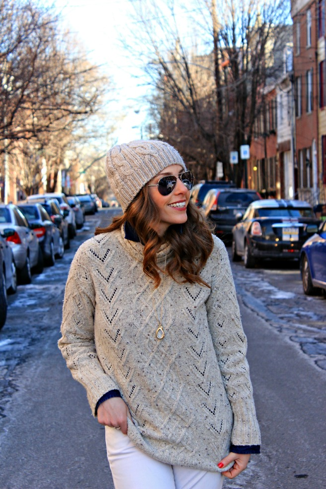 Gap.KnitSweater.RW.01.15p