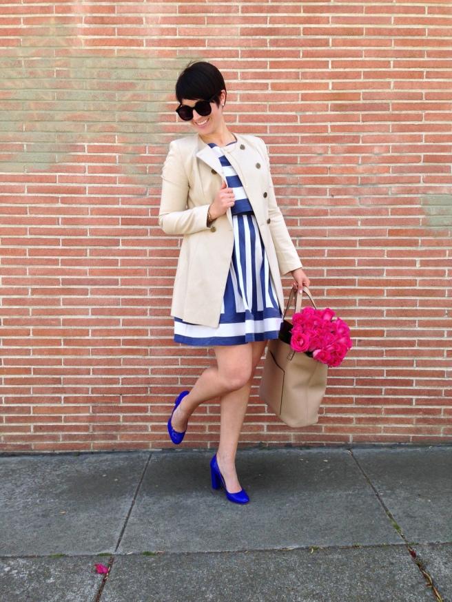 WannaBeFashionBlogger.5.02.2015